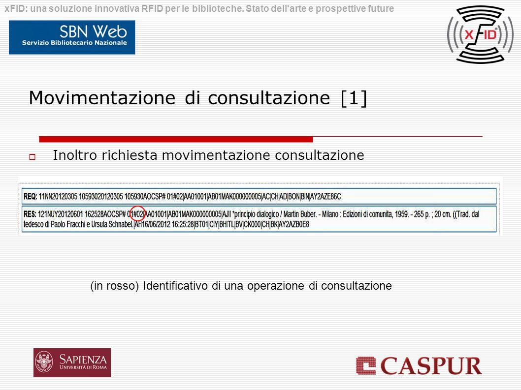 Movimentazione di consultazione [1]